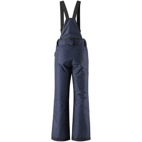 Reima Terrie Pants Barn navy